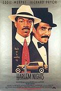 Noci v Harlemu (1989)