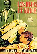 Figli di nessuno, I (1951)