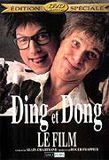 Ding et Dong le film (1990)