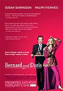 Bernard a Doris (2006)
