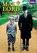 Malý lord Fauntleroy (1995)