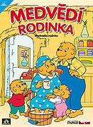 Medvědí rodinka (2003)