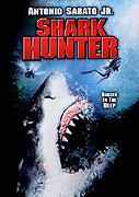 Lovec žraloků (2001)
