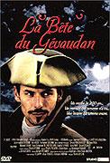 Bęte du Gévaudan, La (2003)