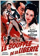 Andrea Chénier (1955)