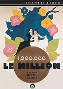Milión (1931)