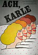Ach, Karle (1985)
