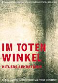 Im toten Winkel - Hitlers Sekretärin (2002)
