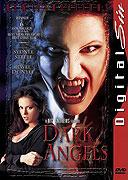 Andělé temnot (2000)