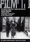 Lásky tanečnice (1911)