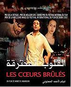 Coeurs brulés, Les (1992)
