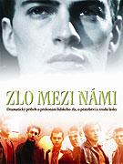 Zlo mezi námi (2003)
