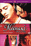 Meenaxi: Tale of 3 Cities (2004)