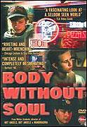 Tělo bez duše (1995)
