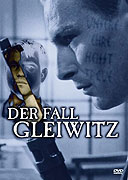 Fall Gleiwitz, Der (1961)