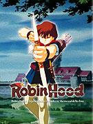Robin Hood (1990)