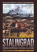 Stalingrad (1989)