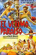 Poslední ráj (1956)