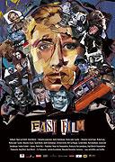 Fast Film (2003)