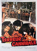 Terror caníbal (1980)