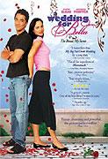 Svatba pro Bellu (2001)