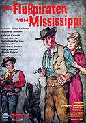 Flußpiraten vom Mississippi, Die (1964)