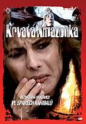 Krvavá Amazonka (1985)