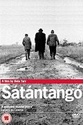 Satanské tango (1994)