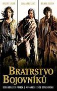 Bratrstvo bojovníků (2002)