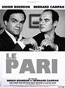 Pari, Le (1997)