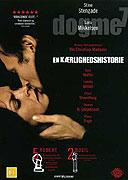 Kærlighedshistorie, En (2001)