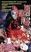 Necro Files, The (1997)