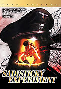 Sadistický experiment (1976)