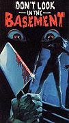 Ústav hrůzy (1973)