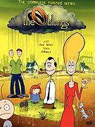 Obloukovi (2001)