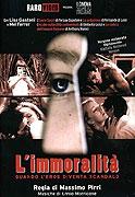 Immoralità, L' (1978)