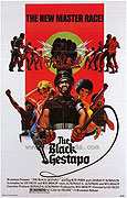 Black Gestapo, The (1975)