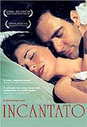 Srdcem jinde (2003)