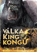 Válka King Kongů (1968)