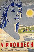 V proudech (1957)