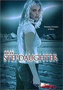 Nevlastní dcera (2000)