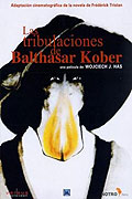 Niezwykla podróz Baltazara Kobera (1988)
