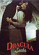 Dracula Sucks (1979)