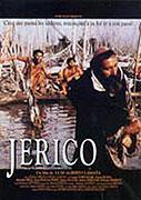 Jericó (1990)
