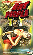 Bat People, The (1974)