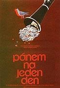 Pánem na jeden den (1983)
