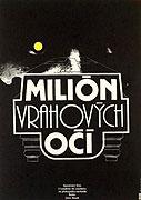 Milión vrahových očí (1974)