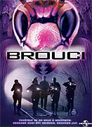 Brouci (2003)