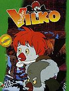 Vrabec Vilko (1989)