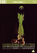 """Mlčení moře<span class=""""name-source"""">(festivalový název)</span> (1949)"""